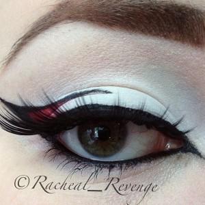 Eldora Eyelashes